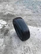 Dunlop Digi-Tyre Eco EC 201, 185/65/14