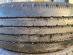Bridgestone R202, LT 225/70 R16 117/115L
