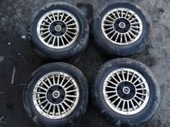 14 колеса 4х114.3