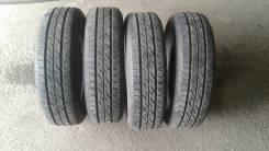 Bridgestone, 175/ 65 R14