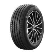 Michelin e. Primacy, 205/60 R16 96W XL