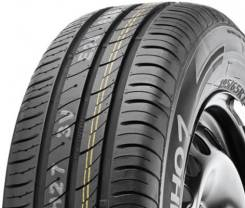 Kumho Ecowing ES01 KH27, 185/60 R15 84T