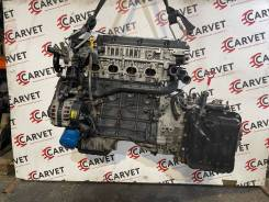 Двигатель L4GC для Киа Церато