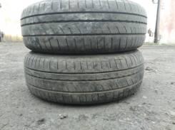 Pirelli Cinturato P1, 185/65/R15