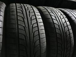 Firestone Firehawk Wide Oval, 205/55 R16