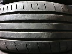 Bridgestone Potenza S007A, 205/55 R16
