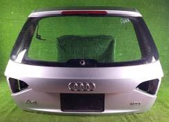 Дверь задняя Audi Audi A4 B8