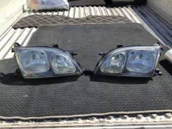 Фара на Toyota Caldina AT211, ST210 21-45