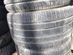 Pirelli P Zero. летние, 2012 год, б/у, износ 60%