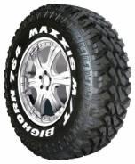 Maxxis Bighorn MT-764, LT 245/70 R16 113/110Q