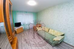4-комнатная, улица Нейбута 87. 64, 71 микрорайоны, агентство, 82,0кв.м.