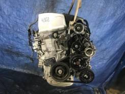 Контрактный ДВС Honda Accord 2008г. CU2 K24Z2 A4302