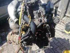 Продам двигатель в сборе 3CT