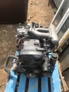 Двигатель 1JZ-GE VVT-i JZX100