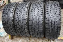 Bridgestone Blizzak DM-V1, 255/55 R18
