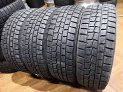 Dunlop Winter Maxx WM01, 185/60R15