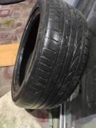 Bridgestone, 225/50 R18
