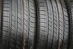 Michelin, 235/45 R18