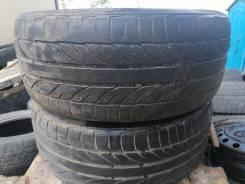 Bridgestone, 205/50 R16