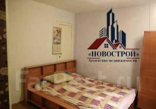 1-комнатная, проспект 100-летия Владивостока 43. Столетие, агентство, 33,0кв.м.