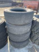 Bridgestone Dueler H/P, 285/60-18