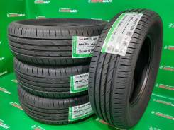 Nexen N'blue HD Plus, 205/65 R15