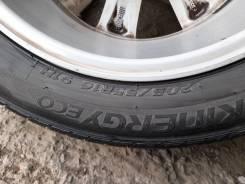 Продажа колес с дисками
