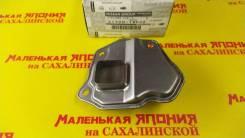 Фильтр АКПП 31728-1XF02 Nissan на Сахалинской