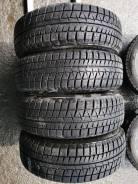 Bridgestone Blizzak Revo GZ, 165/65R14