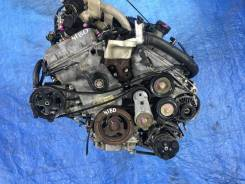 Двигатель Jaguar X-Type