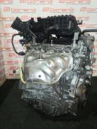 Двигатель Nissan, MR20DD, 4WD   Установка   Гарантия до 100 дней
