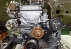 Продаю Двигатель змз 409