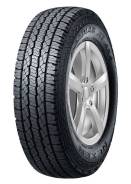 Nexen Roadian A/T 4x4, 205/70 R15 96T