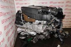 Двигатель Lexus, 2UR-FSE | Установка | Гарантия до 100 дней