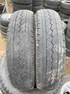 Bridgestone R600, 145R13
