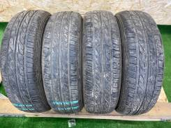 Dunlop Enasave EC202, 175/70 R14