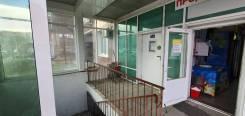 Помещение - 42 кв. м., с отдельным входом и ремонтом. 42,0кв.м., улица Сочинская 15, р-н Патрокл