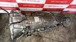 АКПП Toyota, 1JZ-FSE, 35-50LS | Установка | Гарантия до 30 дней