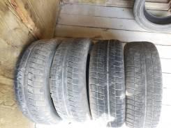 Bridgestone Blizzak Revo GZ, 215/60 R16