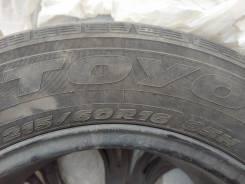Toyo Proxes CF2, 215*60*16