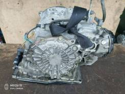 АКПП Mazda 5ст