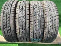 Bridgestone Blizzak VL1, LT 165-14
