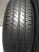 Toyo NanoEnergy 3 Plus, 175/70R14