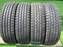 Dunlop Winter Maxx SV01, LT 165-14