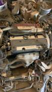 Двигатель K20A Honda Stepwgn RG1 /RealRazborNHD/
