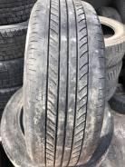 Bridgestone Turanza GR80, 205/65R15