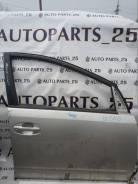 Дверь Prius 20