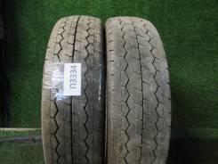 Dunlop DV-01, LT175r14