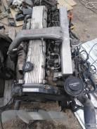Двигатель Toyota Land Cruiser 80, 1HDT
