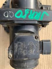 Датчик расхода воздуха Nissan Terrano Regulus JRR50 QD32ETi